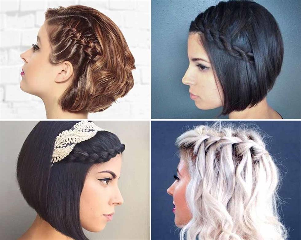 Neue Mittellange Haare Frisuren