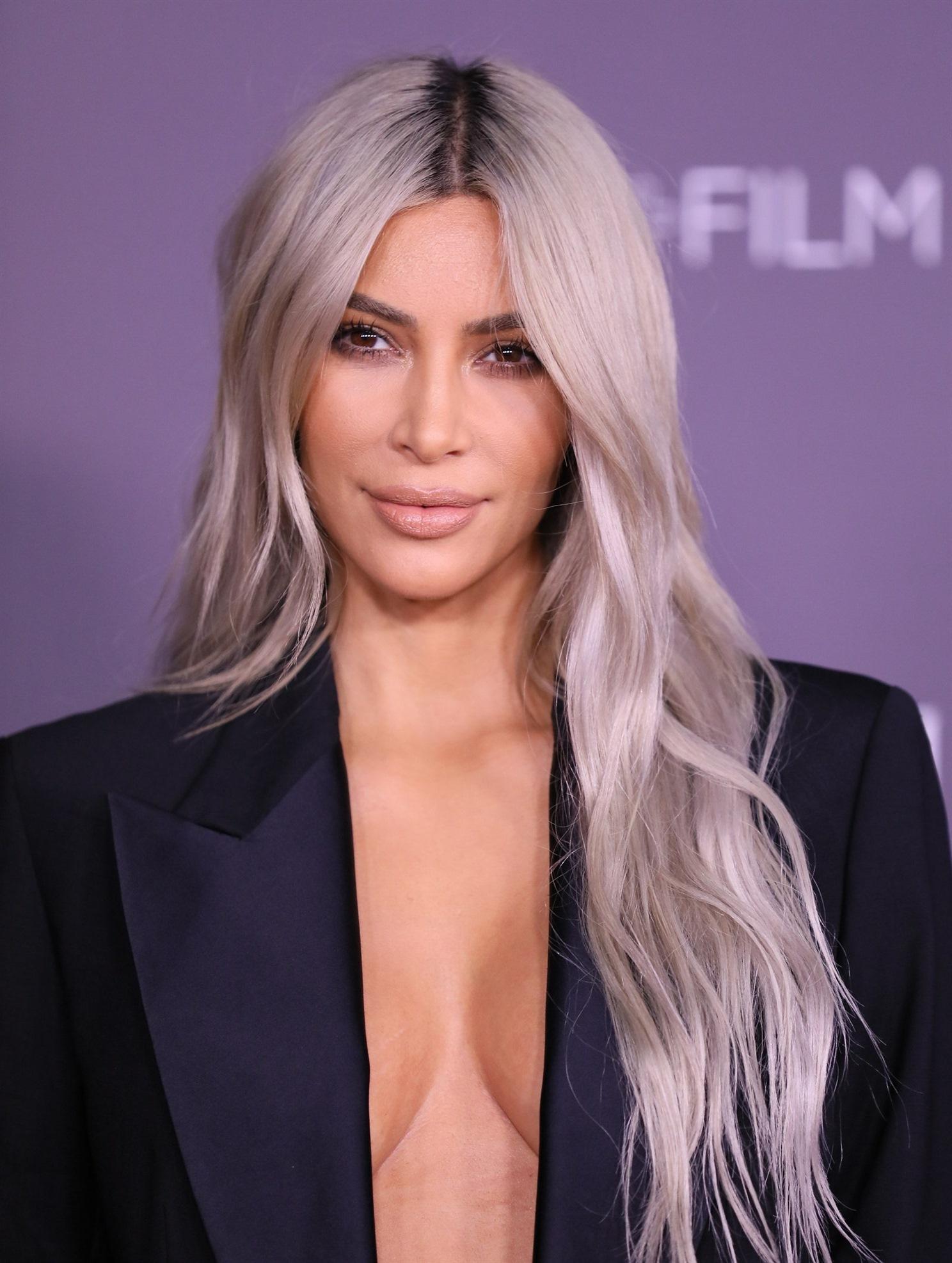 Frisuren 2021 Frauen Haarfarben